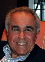 Samuel A LaSusa